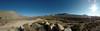 Ridgecrest_2017 78 (dever_brett) Tags: california ridgecrest desert nissansentra