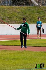 control-federativo-almuñecar-Enero2018-juventud-atletica-guadix-JAG-32 (www.juventudatleticaguadix.es) Tags: juventud atlética guadix jag atletismo