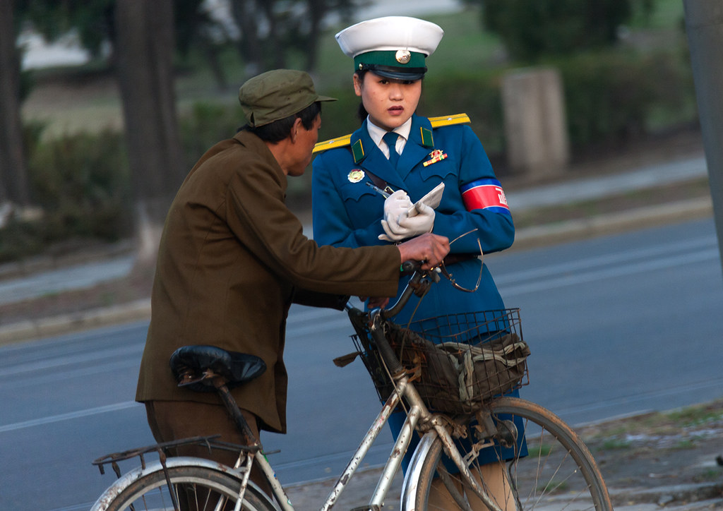 men in uniform dating in pyongyang Washington (ap) — the latest on president donald trump's memorial day unshakeable support to the men and women in uniform arrive in pyongyang for.