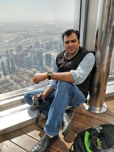 Dubai #PayU#BurjKhalifa #DubaiMall #GlobalVillage