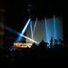 TEDx Limoges 2018