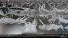 IceCreature'18_0391 (photoholic1) Tags: icecrystals icepattern icecrystal ice winter windowfrost frost
