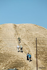 Ziggurat , Nimrud (3).jpg (tobeytravels) Tags: assyrian palace kalhu calah levekh zigararat lamassu throneroom shalmaneser ashurnasirpal layard stele nabu enli unesco