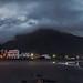 La Gomera - Valle Gran Rey 360°