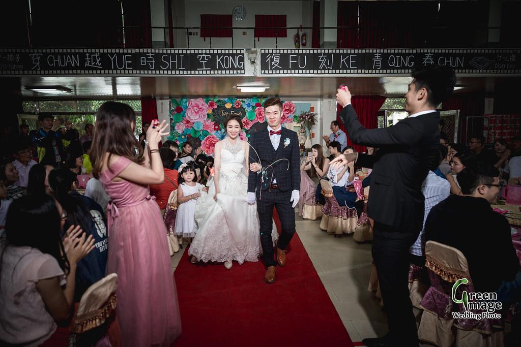 20171021 Wedding Day-P-169