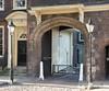 DSC_2633 (korvakhobson) Tags: charterhouse square london