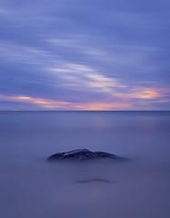 Bleik (catohansen) Tags: bleik andøy sea seascape seaview seaside blue norway norge nordland arctic autumn