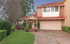 21 Patu Place, Cherrybrook NSW