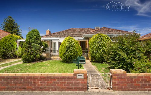 326 Beechworth Rd, Wodonga VIC 3690
