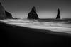 Reynisfjara (mgirard011) Tags: islande is aoi elitegalleryaoi bestcapturesaoi aoi3levels