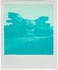 polaroid1653 (www.cjo.info) Tags: 1960s 1967 20thcentury balkanpeninsular bjelovarskobilogorskacounty bjelovarskobilogorskažupanija croatia dušandžamonja europe formeryugoslavia hrvatska integral monumenttotherevolutionofthepeopleofmoslavina podgarić polaroid polaroidsx70alpha1 sx70 sx70cyanograph southeasterneurope spomenikrevolucijenarodamoslavine theimpossibleproject wwii worldwar2 worldwarii analogue antifascist art cloud communism communistera concrete film memorial modernart monument sculpture sixties sky spomenik war