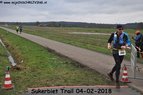 SukerbietTrail_04_02_2018_0232