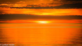 Lofoten_Midnight_Sun