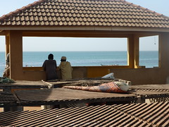 SenegalSalyMbour018 (tjabeljan) Tags: mbour saly kras tui senegal westafrca africa