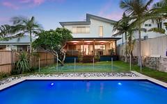116 Essilia Street, Collaroy Plateau NSW