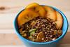 como comer granola... com sumo de laranja 12 (neftos) Tags: diospiro dosemente granola granolaartesanal granoladelaranjaealfarroba healthyfood kiwi laranja lojaonline muesli pequenoalmoço pequenosalmoços quivi saudável sumodelaranja