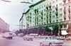 russian set 0071 (foundin_a_attic) Tags: communism communist soviet union russia russian cccp