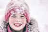 _ELP1591_edit n 2 wm s (skeelio) Tags: pentax snow portrait 18135 winter