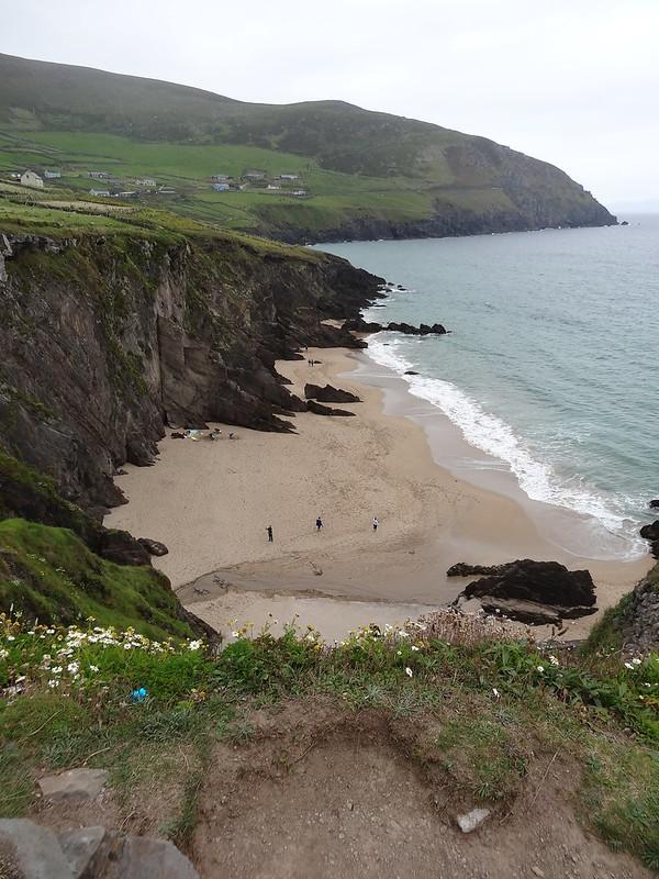 Irlanda 2016