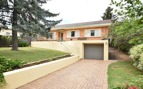 132 Gardiner Road, Orange NSW