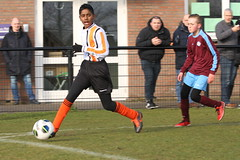 "HBC Voetbal • <a style=""font-size:0.8em;"" href=""http://www.flickr.com/photos/151401055@N04/39321011985/"" target=""_blank"">View on Flickr</a>"