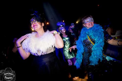 Mardi Gras Ball_DSC7062