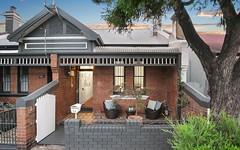 84 Darley Street, Newtown NSW