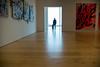 WHITNEY.MUSEUM.RISD.CAL.ARTS-116 (California Institute of the Arts) Tags: moorehartphotography calarts californiainstituteofthearts risd rhodeislandschoolofdesgin freelance moorehartcreative whitneymuseum wwwmoorehartphotographycom