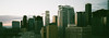 Downtown Los Angeles (Travis Estell) Tags: 35mmfilm california californiaonfilm dtla downtown downtownlosangeles fujinatura1600 hasselbladxpanii laonfilm losangeles losangelescounty losangelesonfilm natura1600 thedarkroom thedarkroomlab xpan film perspectivecorrected unitedstates us