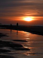 Netherlands-201802-20-Sunsetting-08Feb (Tony J Gilbert) Tags: holland scheveningen denhaag nikon landscapes netherlands thehague hague