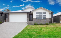 20 Hillgate Drive, Thornton NSW