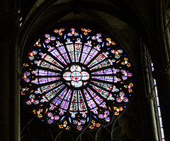 071 (chrisroberts5) Tags: france carcassonne