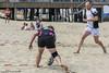 H6H68092 Ibuprofen Vets v Crossroad Crusaders (KevinScott.Org) Tags: kevinscottorg kevinscott rugby rc rfc haarlemrfc ameland 2017 beachrugby abrf17 crossroadscrusaders