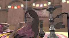 "He said... ""Dance for me"". Read down bellow (LuisaRoseSL) Tags: marrakesh jemaa jemaaelfna morrocco marrocos marraquexe marraqueche arabian arabic bellydancer misteriousbeauty secondlife slphotography photography snapshot virtuallife virtualworld lindenlabs metaverse vitualphotograhy jasminoil dance odalisca sl secondlifeavi slblog virtual virtualreality virtualrealityworld millionaire saudirarabia"