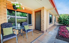3/53 Monmouth Road, Westbourne Park SA