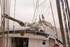 2013_03_20_100924 (Letske75) Tags: guldenleeuw boot noordzee sailtraining varen zeilboot zeilen