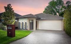 39 Yamba Road, Como NSW