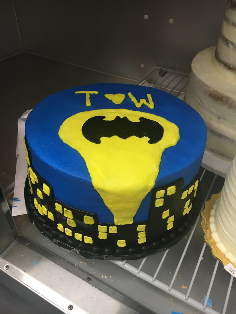 The World\'s Best Photos of batman and wedding - Flickr Hive Mind