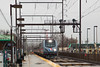 SEPTA Siemens ACS-64 #901 @ Langhorne, PA (Darryl Rule's Photography) Tags: 2018 acs64 buckscounty clouds cloudy february langhorne pa passenger passengertrain pennsylvania railroad railroads rain rainy readinglines readingrailroad septa spax siemens signal signals station test testextra testtrain train trains winter