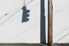 Light Pole by scottbrennan6 - Miami, Florida