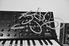 Korg Kronos & Co - 09 Januar 2017 - 64 (florentgold) Tags: florent glod floglod florentglod lëtzebuerg lëtzebuerger lëtzebuergesch luxemburg luxemburger luxembourgeois luxembourgeoise luxembourgeoises luxembourg letzebuerg grandduchy grandduché grossherzogtum 2018 korg music gear synthesizer moog kronos 09 januar kross moogerfooger akai workstation keyboard