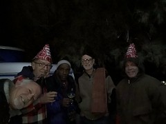 2017-12-31 GOPS Tecopa NYE (155) (MadeIn1953) Tags: 2017 201712 20171231 greatoutdoorsgo camping go gops greatoutdoorspalmspringsgops california inyocounty tecopahotsprings champagnetoast champagne me pete robert dale cliff nye newyearseve campground
