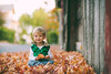 (andrewkovalchuk) Tags: colors winter warmth 85mm fun outside