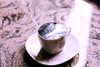 "Film (""What's in the box?!"") Tags: surreal photoshop manipulation cup mug coffee tea light window marble photography photographer photograph potd photo canon dslr digital home waves sea wave seashore beach"