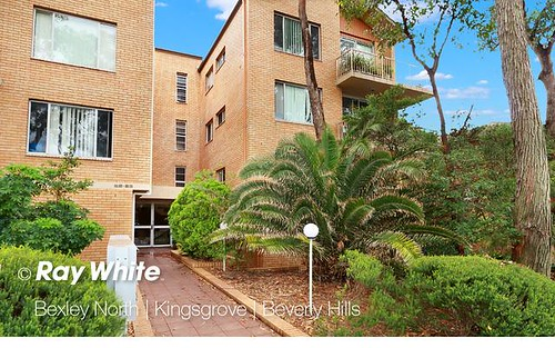 17/22 French St, Kogarah NSW 2217