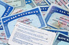 What Are The Benefits Of Having A Social Security Card? (EIN Online __Obtain IRS, EIN Online) Tags: ein employer identification number entrepreneur irs internal revenue service address taxes employment statements law complete resource center business personal reasons magazines expert advice guides most important usps dmv assist process