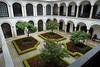 Jardim (dotcomdotbr) Tags: sony a77 colombia bogotá sal1650 centro museu botero jardim candelaria