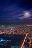 supermoon 2018 (Paterson Galupe) Tags: supermoon2018 city makati gramercy residences cityscape beautiful night