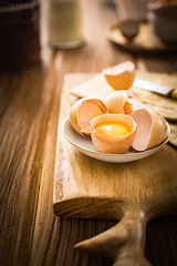 eggs (Malgosia Osmykolorteczy.pl) Tags: food foodie foodphoto foodstyling fotografia foodphotography foodporn foodstylist feed wood egg eggs