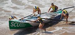 Team Navy ASRL Open 2018_044.jpg (alzak) Tags: asrl australia australian cronulla elouera navy shire sutherland sydney action beach league open2018 rowers surf tide waves